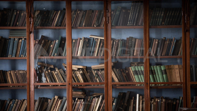 destacada-moises-ville_biblioteca_mg_2108_mthjpg
